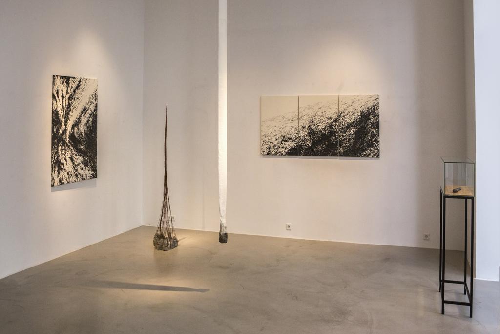 Ausstellung_Blank_01